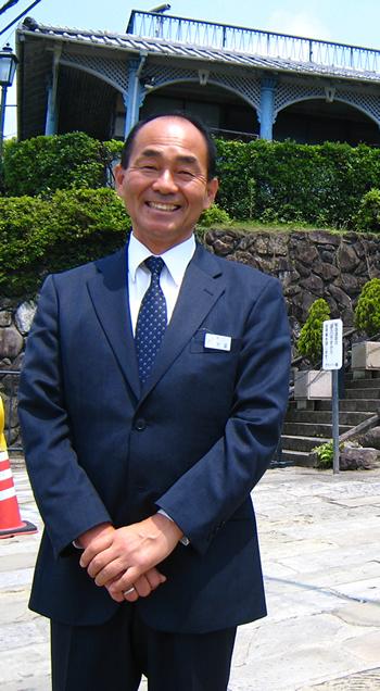hokatonochigai