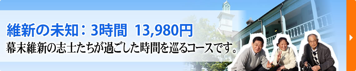 kosubana6